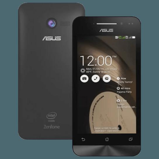 Rekomendasi Toko: 5 Smartphone di Bawah 2 Juta yang Layak Dibeli