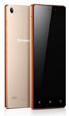 Update Software Terbaru Lenovo Vibe X2 Bawa Fitur Percantik Wajah untuk Video