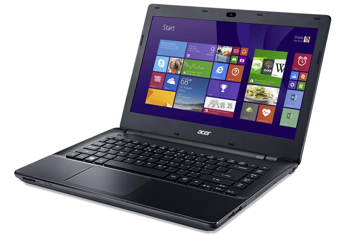 5 Laptop di Bawah Harga Rp 5 Juta untuk Pelajar