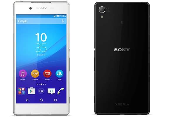 sony xperia z4 price. sony xperia z4 telah banyak menarik perhatian sejak rumornya merebak di dunia maya dan ketika diluncurkan jepang untuk pertama kalinya, smartphone ini price ;