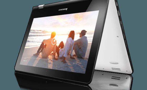 Lenovo IdeaPad Yoga 300-SID