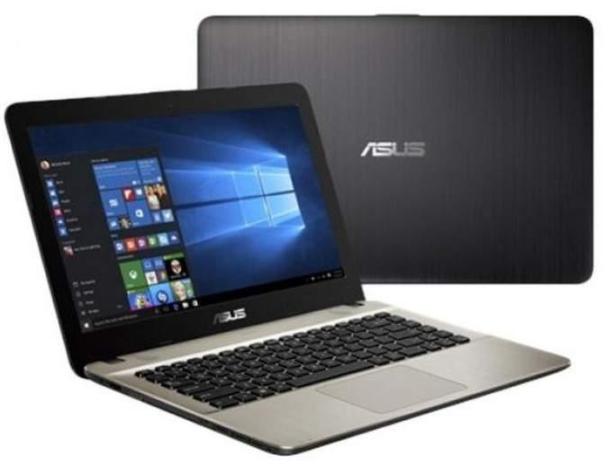 Asus VivoBook Max X441UA-WX095D