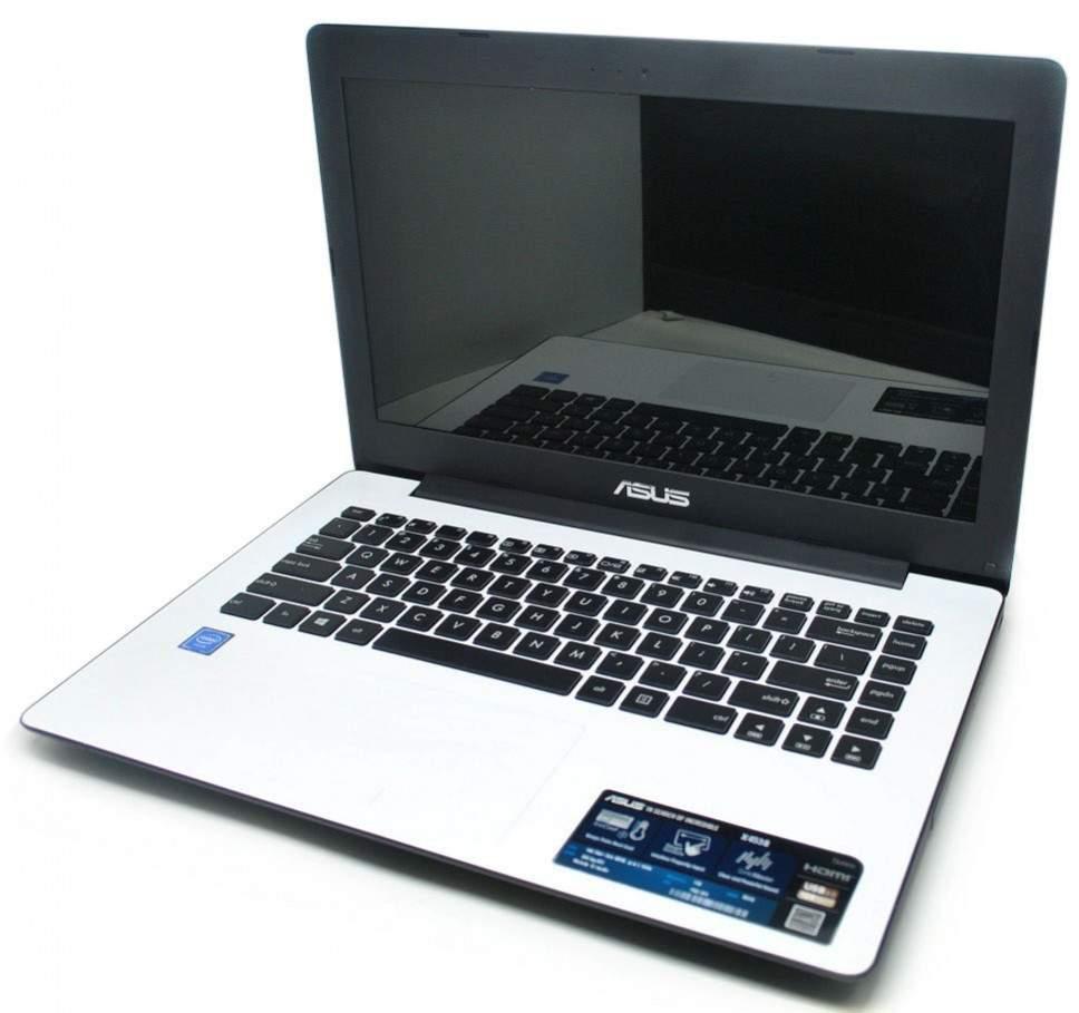 Asus X453SA-WX001D / WX002D / WX003D / WX004D