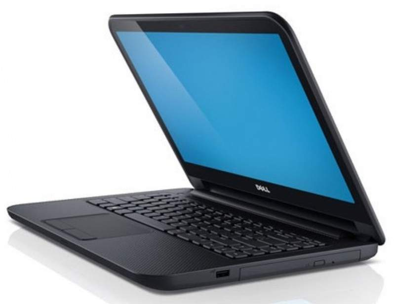 Dell Inspiron 14-N3421