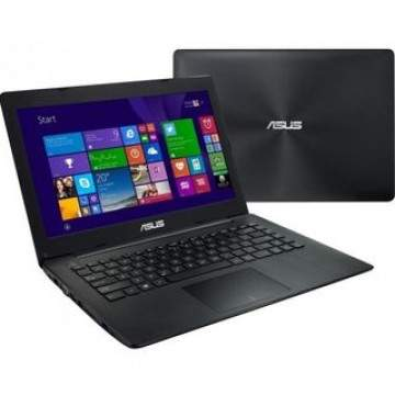 20 Laptop RAM 4GB Terbaik di Bawah Rp5 juta Kualitas Bagus