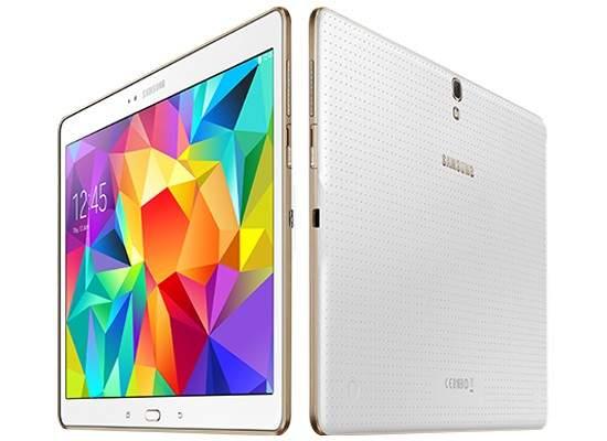 Samsung Galaxy Tab S2 Dibekali Chipset Exynos, Octa core dan RAM 3GB