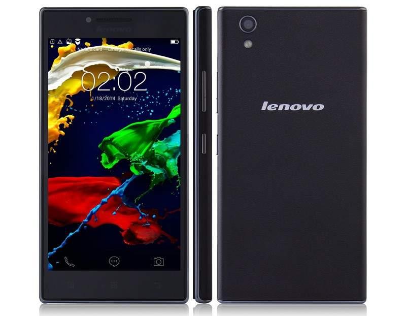 Handphone Android Pintar dan Terbaik Lenovo Mulai Rp 1 Jutaan