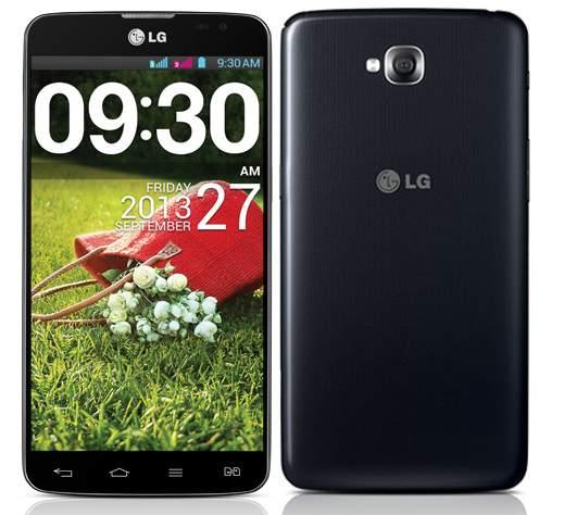 Smartphone LG Terbaik dengan Desain Cantik Layak Beli