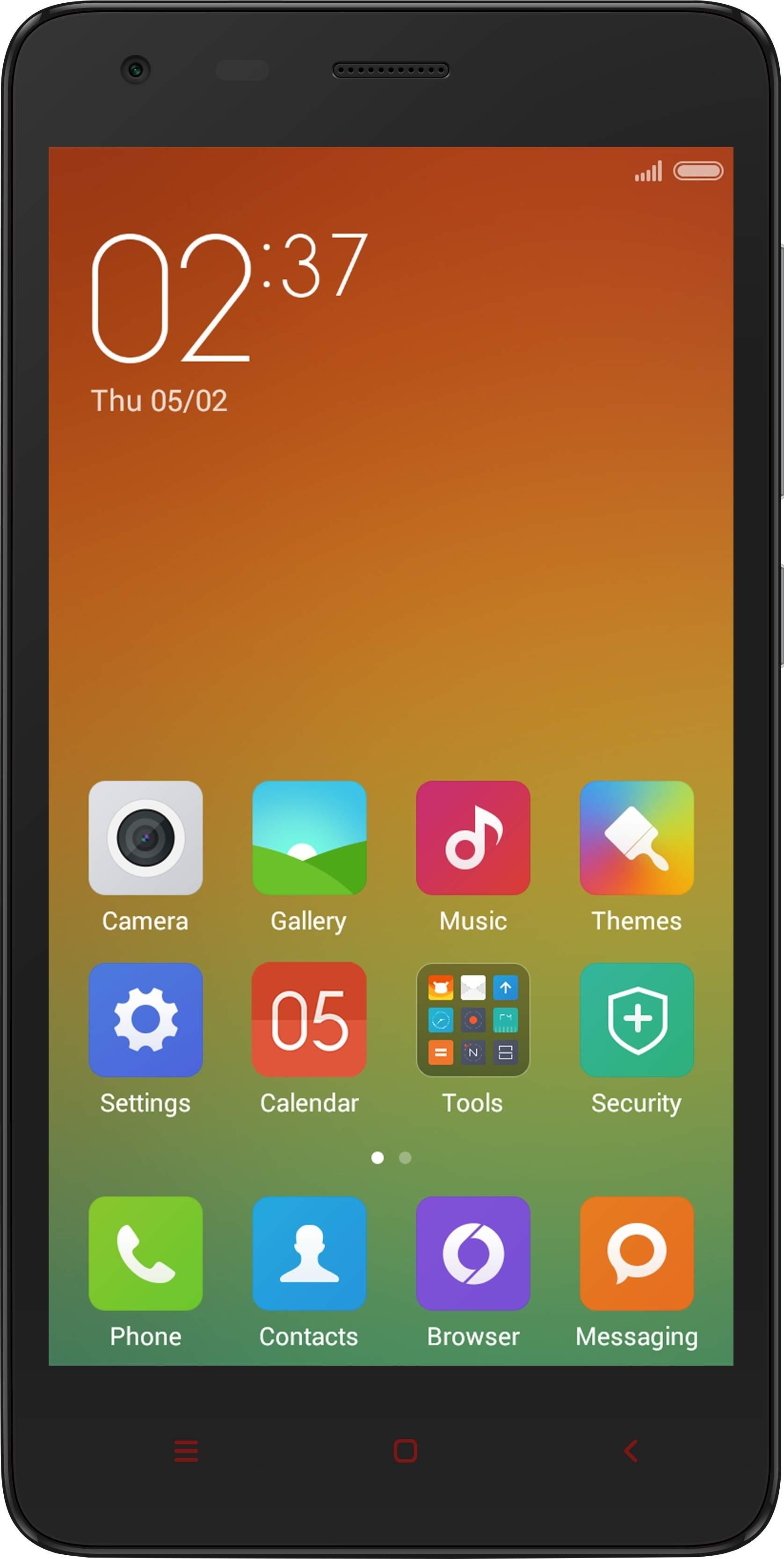Handphone Canggih dan Murah Xiaomi dengan Peforma Terbaik