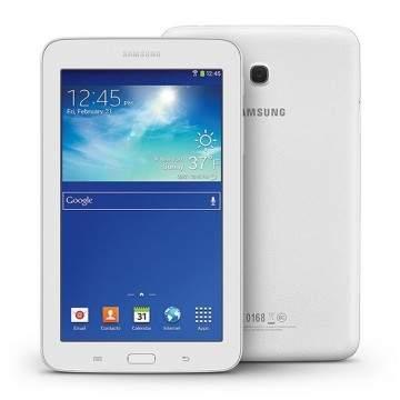 Tablet Murah yang laris Manis Mulai dari Rp 1 jutaan Juni 2015