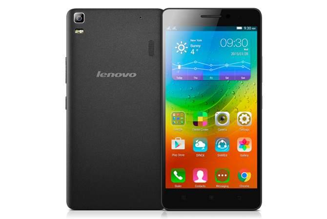 5 Handphone Android Murah di Bawah Rp 3 Juta