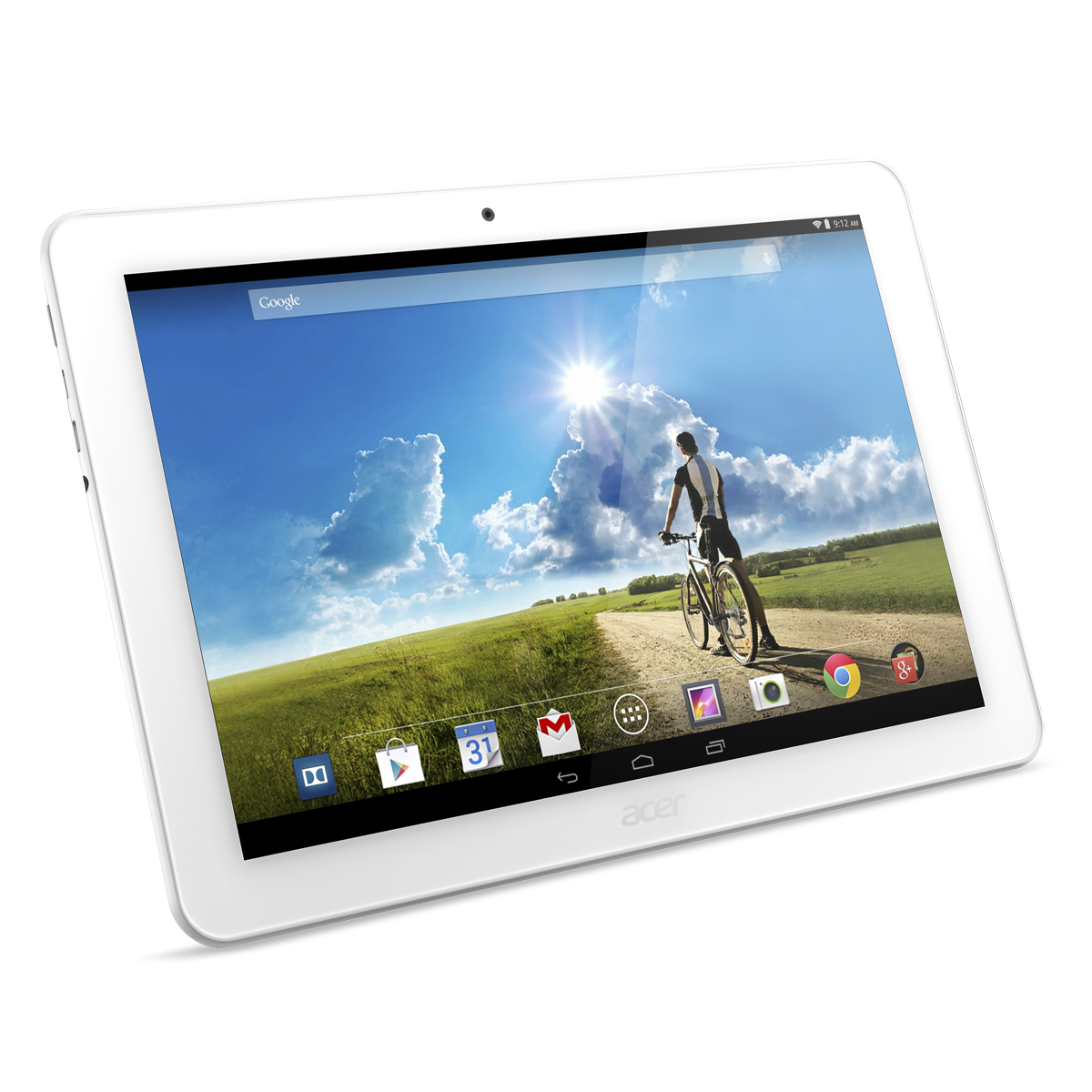 Acer Tab 10 dan Iconia One 8 B1-820,Tablet Android Lollipop Murah