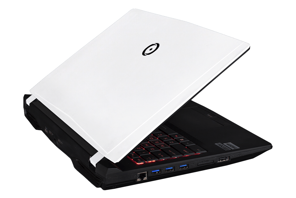 3 Laptop Gaming Terbaik Juni 2015