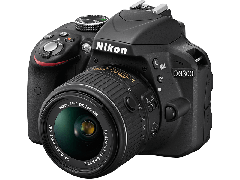 Daftar Kamera DSLR Entry evel untuk Pemula Harga Mulai Rp 4 Jutaan