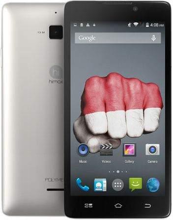 5 Smartphone Android Octa Core Terbaik dengan Harga 1 Jutaan