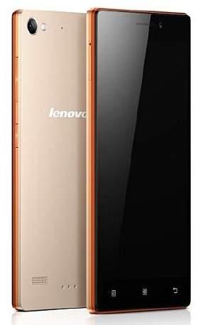 Smartphone Lenovo Octa core terbaik Saat Ini