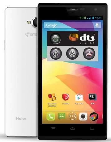 5 Smartphone Android Quad Core Terbaik Dengan Harga 1 Jutaan