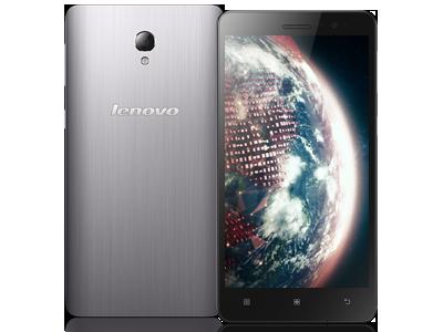 5 Smartphone Android Quad Core Terbaik Dengan Harga 2 Jutaan
