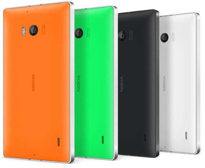 Cara Buat Smartphone Microsoft Lumia 930 Bekerja Maksimal