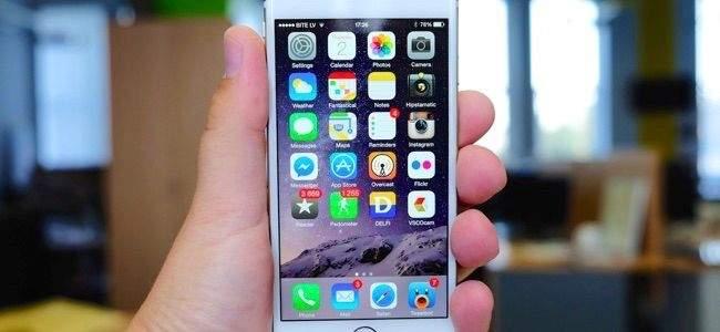 Penggunaan Data Seluler pada iPhone Boros? Lakukan Langkah Ini