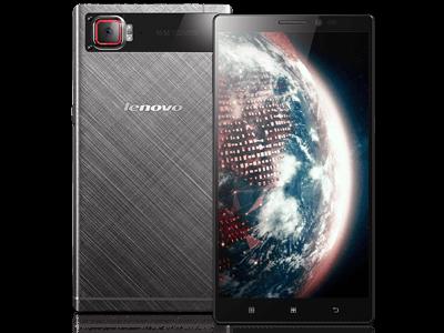 Daftar Smartphone Lenovo Dengan RAM 3GB Terbaik Saat Ini