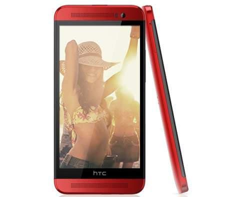 Smartphone HTC Dengan RAM 3GB Terbaik Saat Ini