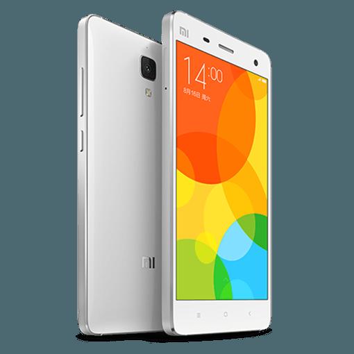 Smartphone Xiaomi Dengan RAM 3GB Terbaik Saat Ini