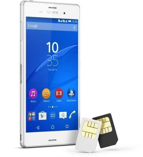 5 Smartphone Android Dengan Kamera Terbaik