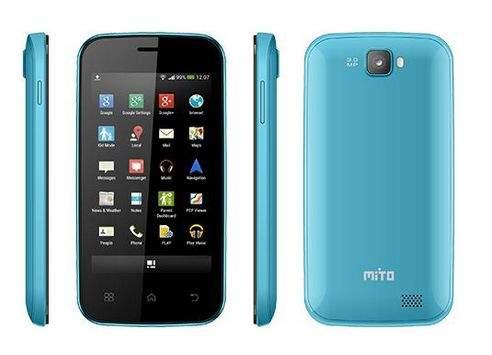 Ini 5 Smartphone Android Murah Dengan Kamera 8 MP