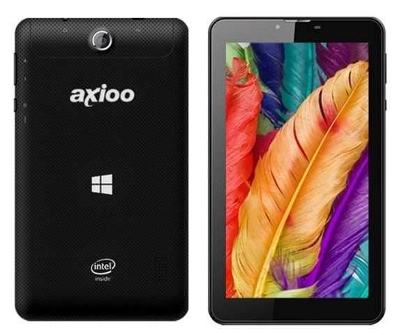 Daftar Tablet Windows Murah di bawah Rp 2 jutaan