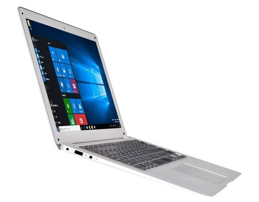 7 laptop di bawah rp3 juta layar 14 inch murah dan berkualitas pricebook. Black Bedroom Furniture Sets. Home Design Ideas