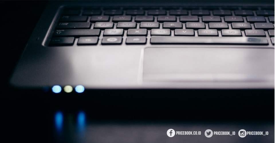 6Laptop 14 inci di Bawah Rp3 Juta yang Berkualitas