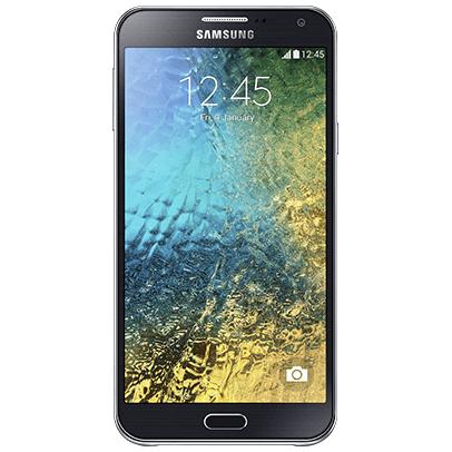 5 Smartphone Android RAM 2GB Terbaik Dengan Harga 3 Jutaan