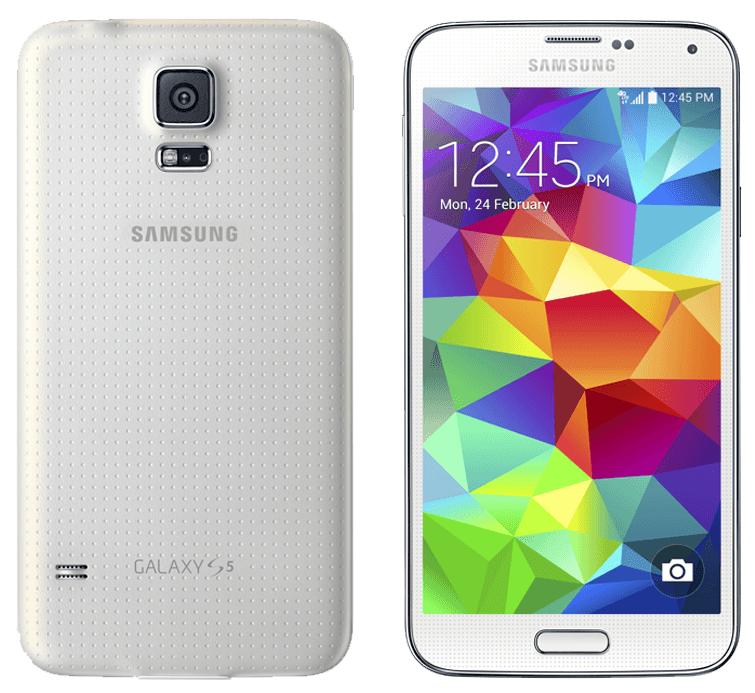 Smartphone Samsung Dengan RAM 2GB Terbaik Saat Ini