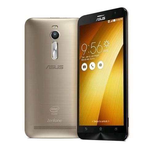 Smartphone DualCore Terbaik untuk THR Lebaran