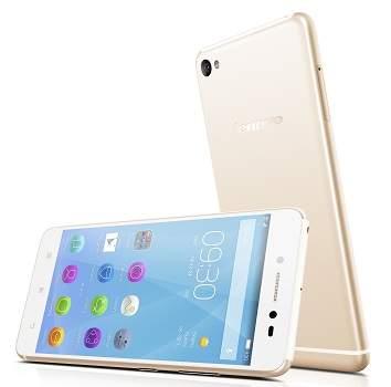 4 Smartphone Lenovo dengan Performa Terbaik Saat Ini