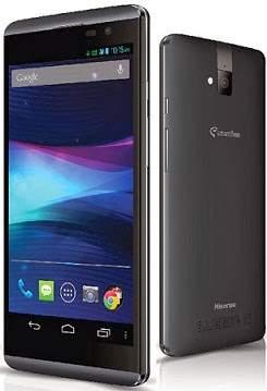 5 Smartphone Android 1 Jutaan Dengan Kamera 8 MP