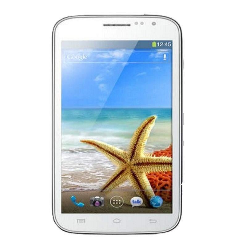 5 Smartphone Advan Murah Dengan Kamera 8 MP