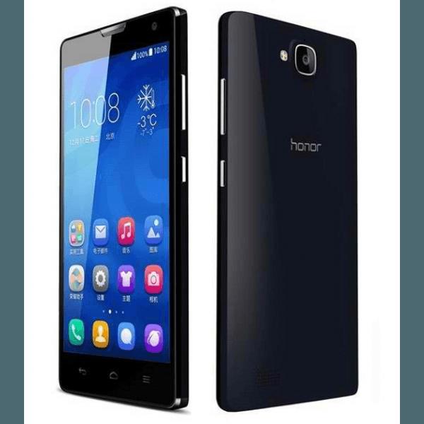 5 Smartphone Huawei Murah Dengan Kamera 8 MP