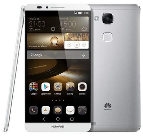 5 Smartphone Huawei Murah Dengan Kamera 13 MP