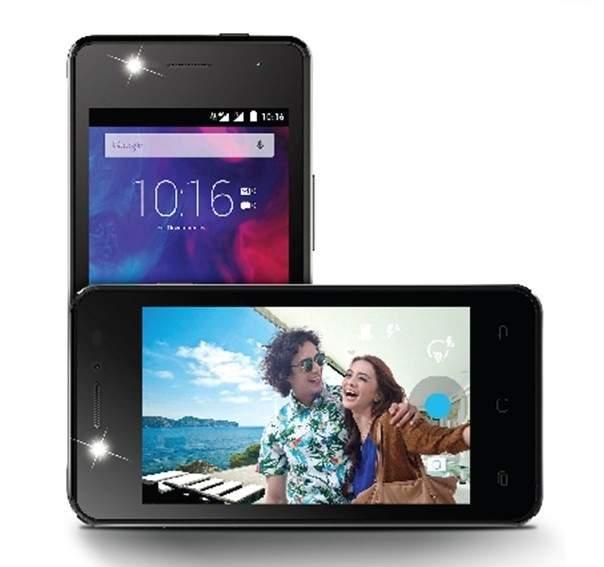 Duo Andromax Es dan Ec, Dukung 4G Dijual Sejutaan