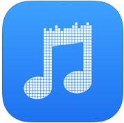 Aplikasi Keren Pemutar Musik untuk iPhone dan iPad