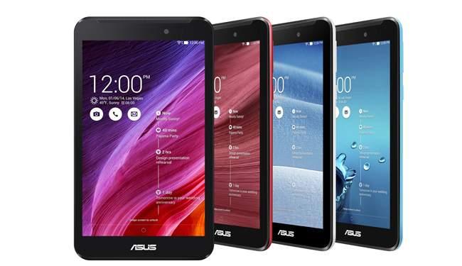 Tablet Android Murah Fitur 3G untuk Lebaran