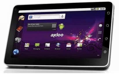 Daftar Tablet Android Murah 8 Inci untuk Lebaran