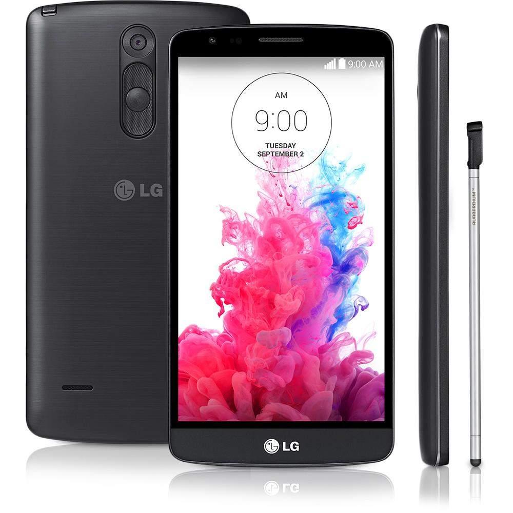 Lima Smartphone LG Murah dengan Kamera 13MP