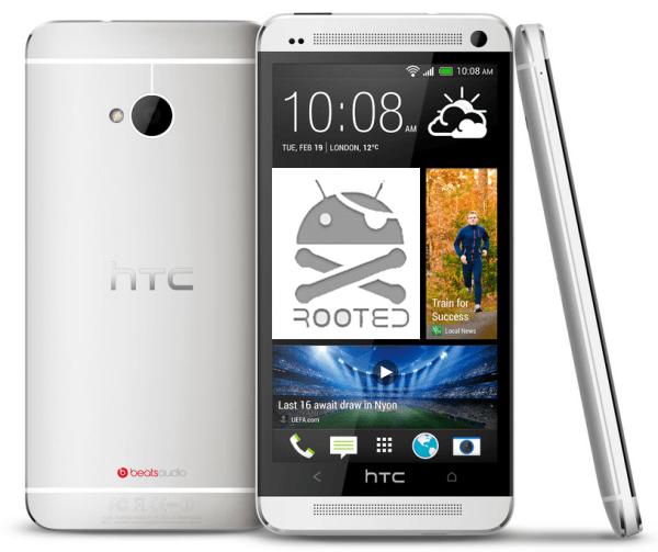 Lima Handphone HTC yang Bagus Buat Selfie