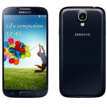 Samsung Galaxy S4, Handphone Jadul tapi Layak Beli