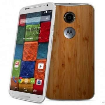 Smartphone Premium Motorola Terbaik Layak Beli