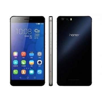 Empat Smartphone Terbaik Huawei dengan RAM 3GB