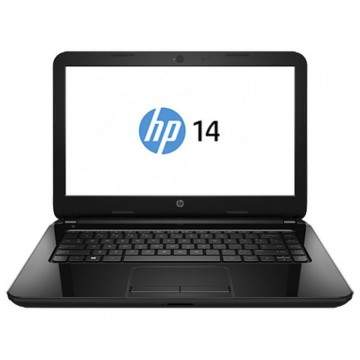 Notebook HP 14-G102AU Ringan dengan Peforma Tangguh